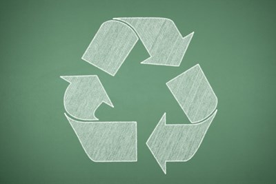 Montgomery County Recycling Information
