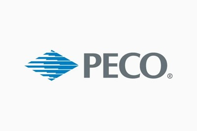 PECO Electric Reliability Project